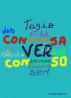 Conversa converso by Cassal Sigonlos