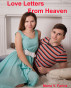 Love Letters From Heaven by Mario V. Farina