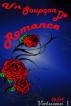 Un Soupçon De Romance by Gordon Rupe