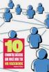 10 Condutas básicas que você deve ter no Facebook by 101 Seleções