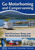 Go Motorhoming and Campervanning by VicariousMedia