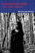 La posada de los vientos y otros cuentos inquietantes by Rocio de Juan