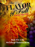 The Flavor of Fall by The Fiction Works