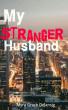 My Stranger Husband (De Silva #2) by Myra Grace Delansig