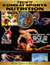 TigerFit: Combat Sports Nutrition by Michael Quintero