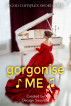 Gorgonise Me by George Saoulidis