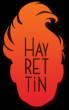 https://www.hayrettin.tv/-Hayrettin Fan Site by Hayrettin Onur Karaoğuz, Sr