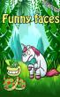 Value books for kids: Funny faces | top kid books by Jennifer Muniz