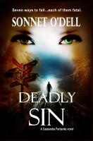 Deadly Sin
