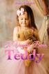 Ti Voglio Bene, Teddy by Scott Gordon