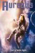 Aurealis #104 by Stephen Higgins (Editor)