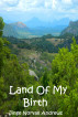 Land Of My Birth by Jinge Norvall-Andrews