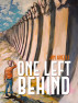 One Left Behind by Jim Avelli