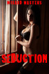 Seduction by Wisard Masters
