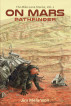 On Mars: Pathfinder by Jim Melanson