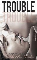 Samantha Towle - Trouble