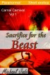 Sacrifice for the Beast by Michael Jade