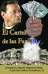 El Cartel de las Farc (II) by Luis Alberto Villamarin Pulido