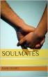 Soulmates by Rashi Dubey