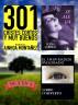 301 Chistes Cortos y Muy Buenos + Se me va + El Inspirador Mejorado. De 3 en 3 by Ainhoa Montañez, Elena Larreal, & J. K. Vélez
