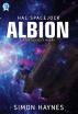 Albion by Simon Haynes