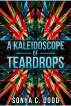 A Kaleidoscope of Teardrops by Sonya C. Dodd