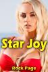 Star Joy by Rock Page