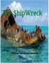 ShipWreck by Precious Gabraels