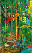 Tony Lord Of Deer by Liberty Dendron