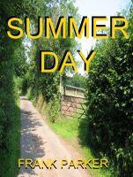 Frank Parker - Summer Day