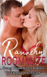 Raunchy Roommate by Bethany Morgan