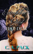 Evangeline's Ghost: Houdini by C. A. Pack