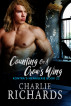 Counting on a Crow's Wing by Charlie Richards