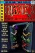 Creepies 2: Things That go Bump in the Closet by WPaD Publications