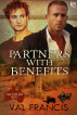 Partners with Benefits by Val Francis