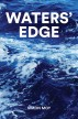 Waters' Edge by Sim Moy