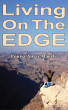 Living On The Edge by Louisa Ausai-Magele