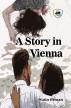 A Story in Vienna by Yulia Rhoza
