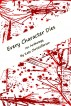 Every Character Dies by Kate Christofferson
