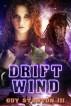 Drift Wind by Guy S. Stanton III