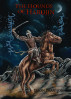 The Hounds of Harujin: The Complete Omnibus by Jason Shannon