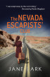 The Nevada Escapists' Club by Jane Lark