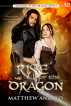 Rise of the Dragon by Matthew Angelo