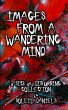 Images from a Wandering Mind by Soleil Daniels