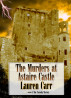 The Murders at Astaire Castle by Lauren Carr