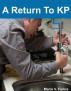 A Return To KP by Mario V. Farina