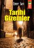 Tarihi Gizemler by Emre Sarı