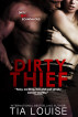 Dirty Thief by Tia Louise