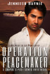 Operation Peacemaker by Jennifer Haynie