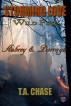 Aubrey & Darragh by T.A. Chase